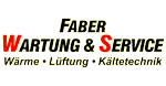 Farber Wartung & Service